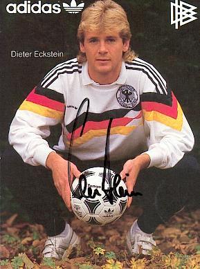 Eckstein Dieter