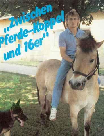 Wagner Norbert